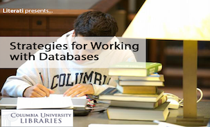 7 Strategies for Working with Databases